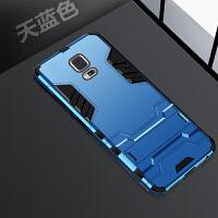 三星note4手机壳Galaxy SM-N9100w保护套sm-n9109软边smn9108v防摔n