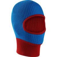 冬季户外滑雪 儿童针织保暖帽