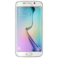 Samsung三星 Galaxy S6 edge G9250  移动联通电信4G手机 32GB 正品行货(全国保修1年+店铺再延长保修2年)