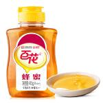 【中华老字号】 百花牌蜂蜜415g