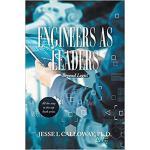 【预订】Engineers as Leaders: Beyond Logic! 9781796037197