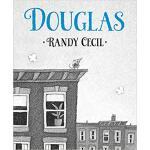 【预订】Douglas 9780763633974