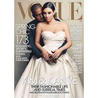 杂志订阅2018 VOGUE 时尚杂志 (美国 英文 月刊)1年12期 全球杂志品牌的领导者 流行时尚的风向标