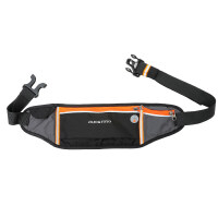 运动腰包男女户外防水iphone6/7手机包多功能隐形耐磨跑步小腰带