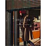【预订】Alex Webb and Rebecca Norris Webb: Brooklyn, The City W