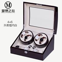 摇表器摇摆盒机械表自动上链盒手表上弦器晃表器上链表盒