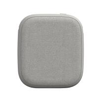 素乐无线充电宝10000毫安迷你便携无线充二合一华为mate20pro苹果Xmax手机通用充电器