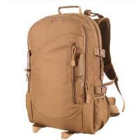 户外登山包男女背包旅游运动包40L迷彩双肩战术背包旅行大容量 可礼品卡支付