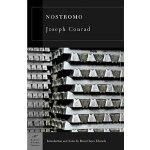 Nostromo (Barnes & Noble Classics Series)