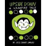 【预订】Upside Down: A Vampire Tale
