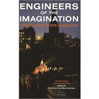 【预订】Engineers of Imagination 9780413528001