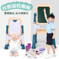 小女孩子1-2-3周岁64-5男儿童益智力玩具女童早教7六一儿童节礼物