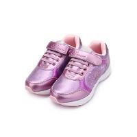 【99元任选2双】迪士尼Disney童鞋 中小童鞋子特卖童鞋休闲鞋(5-12岁可选)DF0128