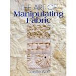 The Art of Manipulating Fabric 9780801984969