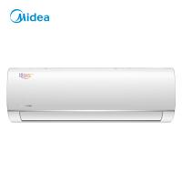 美的(Midea) 1.5匹 变频 1级能效 冷暖挂机 挂机空调 KFR-35GW/BP3DN8Y-PF200(B1)