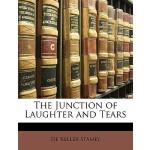 【预订】The Junction of Laughter and Tears