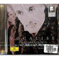 POLO CMB-10264-2��曲-俄�_斯浪漫曲CD