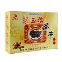 【江�K高�]�^】高�]特�a�西�� 界首茶干1080克�Y盒�b 包�]