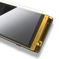 carkoci 三星W2015钢化膜 W2015手机贴膜 防爆高清保护玻璃膜外屏