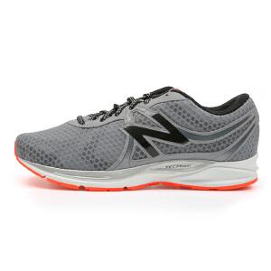 New Balance/NB 男子580系列运动休闲复古跑步鞋 M580RG5