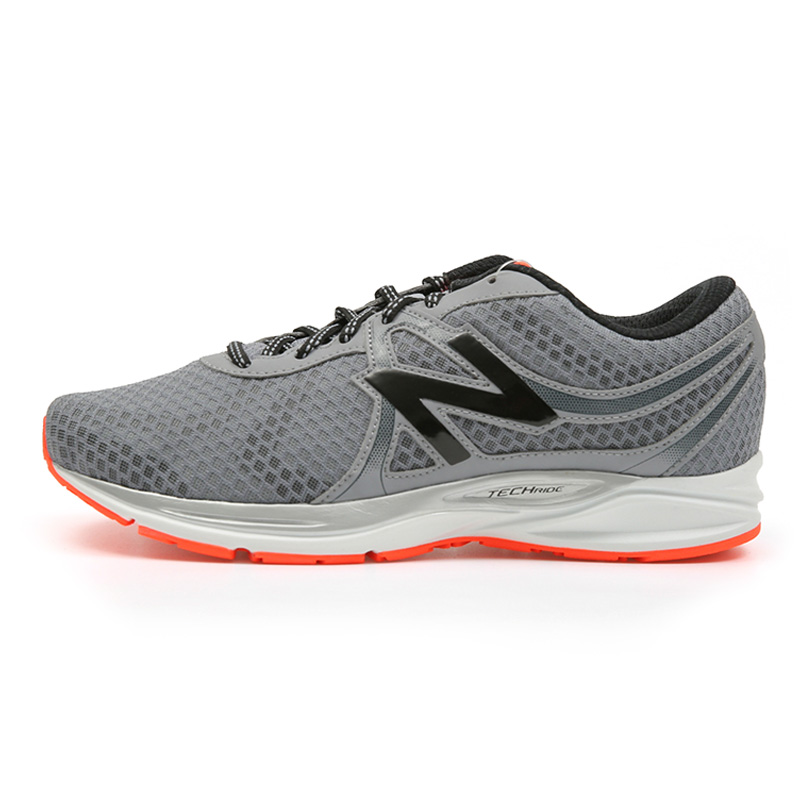 New Balance/NB 男子580系列运动休闲复古跑步鞋 M580RG5男子580系列运动休闲复古跑步鞋