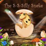 【预订】The S-S-Silly Snake