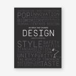 英文原版 改变设计的100个创意 100 Ideas that Changed Design 工业设计 Peter F