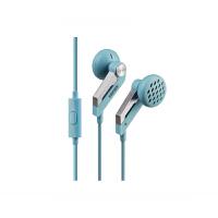 Edifier/漫步者 h186p智能手机耳机耳塞式耳麦 线控通话音乐带MIC