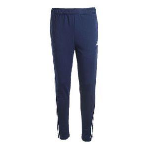 adidas阿迪达斯新款男子运动基础系列针织长裤BK7447
