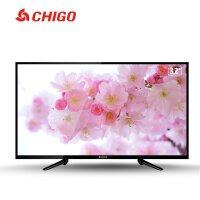 志高(CHIGO)DWB-3219A 32英寸 LED高清液晶电视