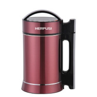 家用豆浆机全自动多功能米糊机料理搅拌辅食机