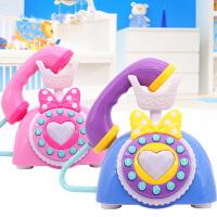 早教新生婴儿3-6-12个月益智玩具宝宝1-2至3岁男孩女孩音乐故事机