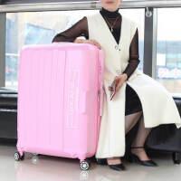 拉箱手拉箱大号行李箱扩展旅行箱32寸大容量拉杆箱男30寸出国行李箱大密码箱包