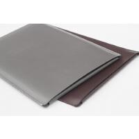轻薄极简联想ThinkPad X390 13.3英寸笔记本电脑包 保护套 内胆包 13.3英寸
