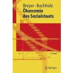 【预订】?konomie Des Sozialstaats