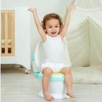儿童坐便器大号男女宝宝超大号1-3-6-8-10大童马桶小孩座便器尿盆