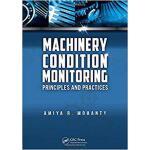 【预订】Machinery Condition Monitoring 9781138748255