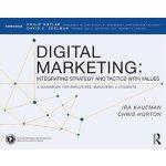 Digital Marketing 9780415716758