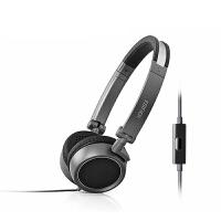 Edifier/漫步者 H690P 高保真智能手机通讯耳机便携式带线控HIFI