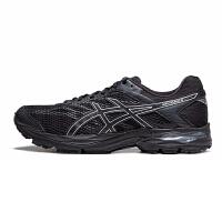 ASICS/亚瑟士 男鞋 跑步鞋男 缓震 透气 GEL-FLUX 4 1011A614-201