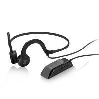 AfterShokz AS501韶音骨传导蓝牙耳机运动耳机挂耳式跑步通用4.1