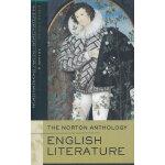 Norton Anth of English Literature 8e Vol B (ISBN=9780393927