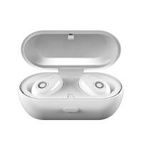 三星蓝牙耳机迷你超小S9 S8+ S7双耳无线耳塞式 官方标配