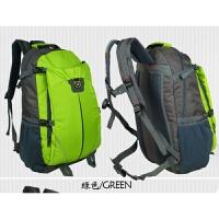 2018新款大容量双肩包男女旅行包背包户外防水登山包旅行包商务电脑包