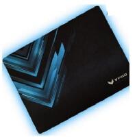 Rapoo/雷柏 V系列专业游戏竞技鼠标垫 超大 加厚防滑鼠标垫 LOL/CF办公 鼠标垫V系列垫