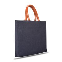 �A��matebook D ��X包15.6英寸手提公文包MRC-W50�P�本�饶�包袋 15.6英寸