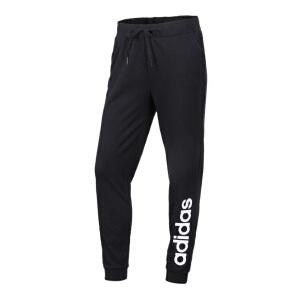 Adidas阿迪达斯 女裤 NEO运动休闲透气长裤 CD2379 现