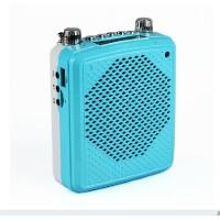 S72扩音器老师讲课用大功率无线教学腰挂导游喇叭