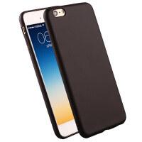 iphone7手�C�し浪ぬO果8全包A1660磨砂�外�て饭�七外套4.7寸pg7