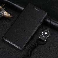 oppo R8007手机壳oppor1s保护套r8000翻盖皮套r829t全包硅胶软壳